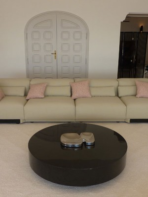mobilier-006