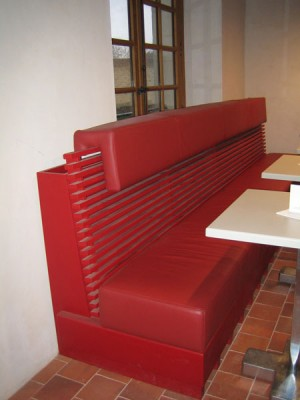mobilier-029