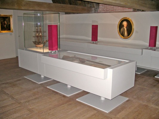 mobilier-031
